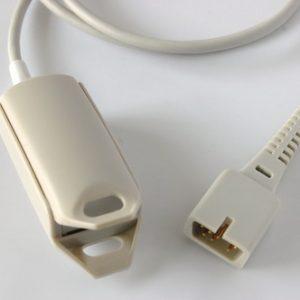 SpO2 Sensors & Cables