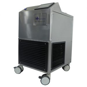 Heater Cooler Systems