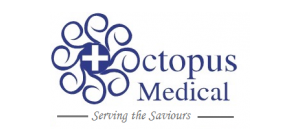 Octopus Medical