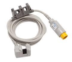 Co2 Sensors & Accessories